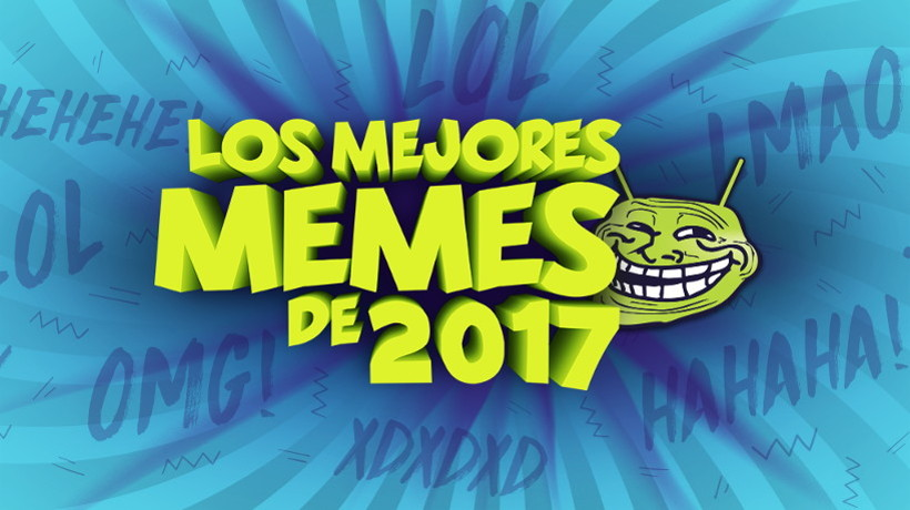 los-mejores-memes-de-2017