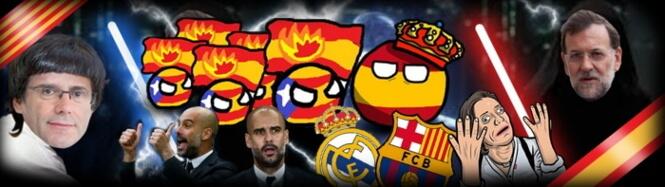 memes de Cataluña